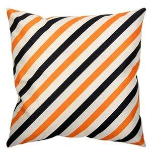 ⭐NEW⭐ - 🎃Halloween Pillow - 18X18